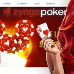 Zynga Poker has best mobile quarter ahead of 10th birthday