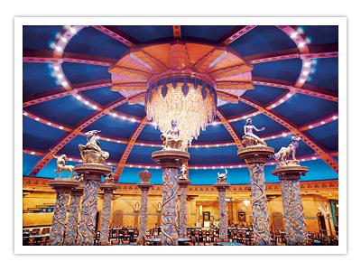 Babylon casino macau article on pete rose gambling