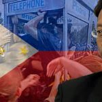 Ben Lee: Philippine casino market can't support further expansion