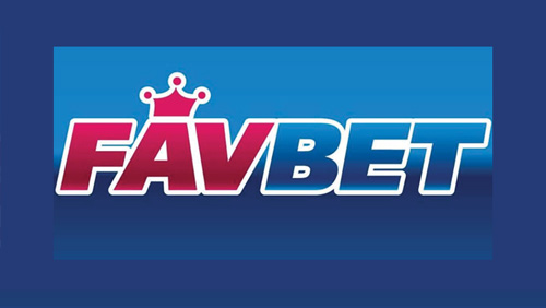 The best is for the best! Redesign of the Favbet.com
