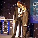 BetConstruct wins its third EGR Best Customer Service award