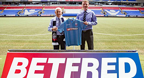 betfred-bolton-wanderers-shirt-sponsorship