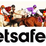 Betsafe launches horse racing