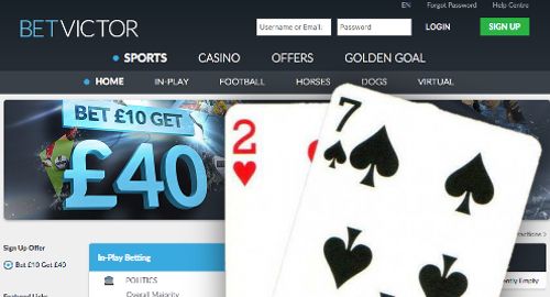 betvictor-shut-poker-site