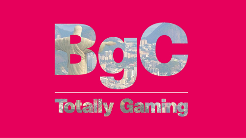 BgC 2017 returns as operators prepare for to enter Brazilian market