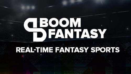 Boom Fantasy closes $2M seed round, acquires fantasy sports rival Draftpot