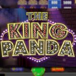 Booming Games – The King Panda