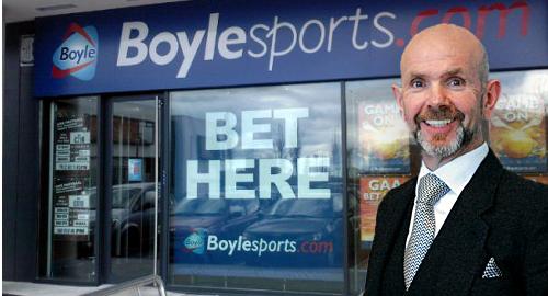 boylesports-john-boyle-ceo