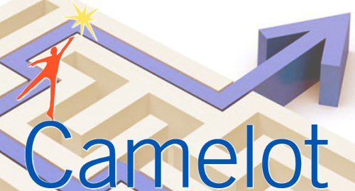 camelot-national-lottery-strategic-review