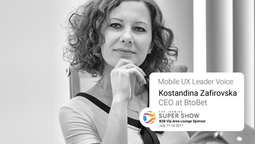 How can bookmakers navigate the Mobile UX challenges  in the European regulated market?