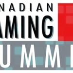 Canadian Gaming Summit to address uncertainties surrounding blockchain