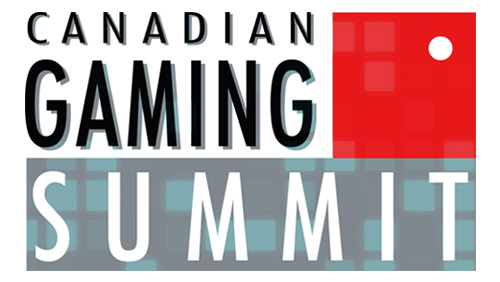 Canadian Gaming Summit to address uncertainties surrounding blockchain