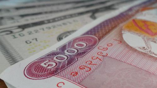 China freezes 1,000 Myanmar bank accounts linked to gambling