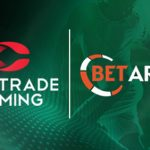 Comtrade Gaming reaffirms product advantages with Bet Arena platform deal