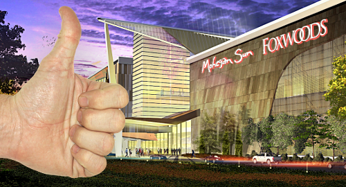 connecticut-approve-tribes-third-casino-joint-venture