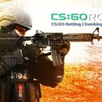 Csgoroute offers hundreds of ways to make money on CS:GO skins