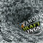 DraftKings, FanDuel confirmed as money pits via leaked financials