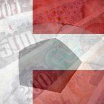 Denmark's retail sports bettors cheaper or luckier than online