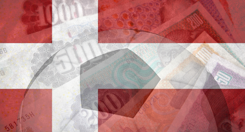 denmark-sports-betting