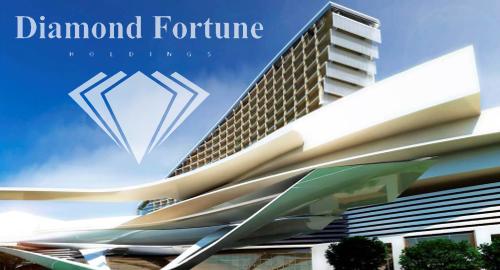 diamond-fortune-selena-casino-primorye-russia