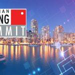 Digital disruption takes spotlight at upcoming Canadian Gaming Summit