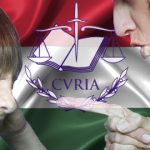 EU top court slams Hungary's restrictive online gambling laws