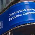 European Commission backs Danish online bingo and horse race betting market opening