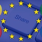 European Union online poker liquidity deal due on July 6