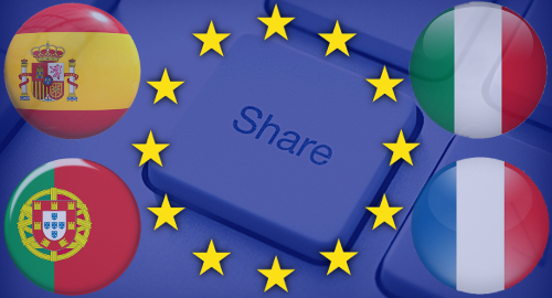 european-union-online-poker-liquidity-sharing-deal