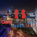 Gaming execs to navigate the tech landscape at GamCrowd Tech Week