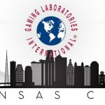 Gaming Laboratories International (GLI) to host Midwest Regional Gaming Regulator's Seminar in Missouri next month