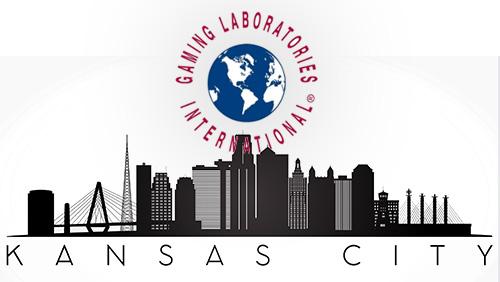 Gaming Laboratories International (GLI®) to host Midwest Regional Gaming Regulator's Seminar in Missouri next month