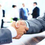 Genius Tech Group partners with Draftstars