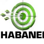 Habanero moves onto iGamingPlatform