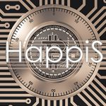 HappiStar launches new live games plus new bonuses for fiat & bitcoin players