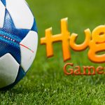 "Hugo Games adds Liverpool FC to line-up of legendary soccer clubs to be featured in new ""Soccer League"" mobile game"
