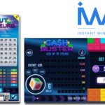 IWG launches industry first physical title
