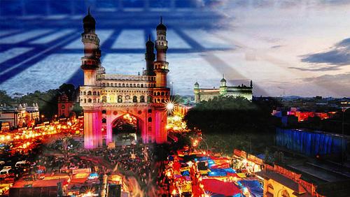 Jail time awaits online gambling operators, players in Telangana