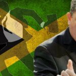 "Jamaica to ""fast track"" online gambling legislation, regulation"