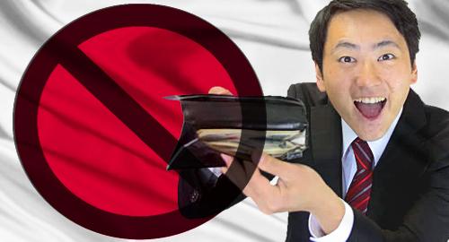 japan-casino-junket-operators