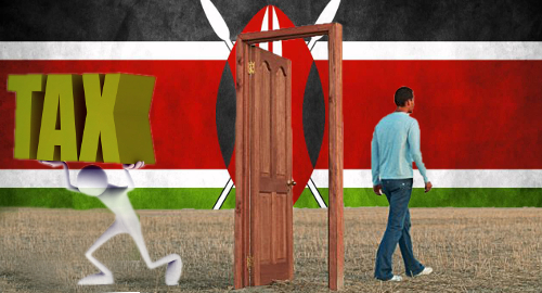 kenya-gambling-betting-tax-hike