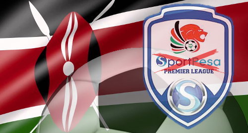 kenya-sportpesa-scraps-sports-sponsorships