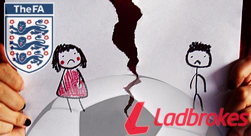 ladbrokes-football-association-partnership-canceled