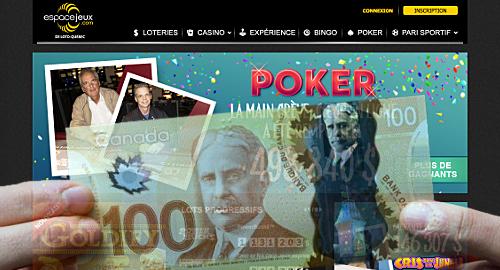 loto-quebec-online-gambling-surge