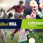Lottoland Solutions announces B2B agreement with William Hill Australia