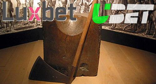 luxbet-ubet-betting-brands-chopping-block