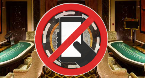macau-casino-proxy-betting-phone-ban-warning