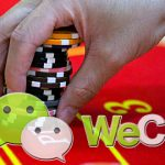 Macau busts another WeChat livestream proxy betting ring