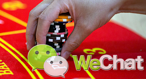 macau-casino-wechat-proxy-betting