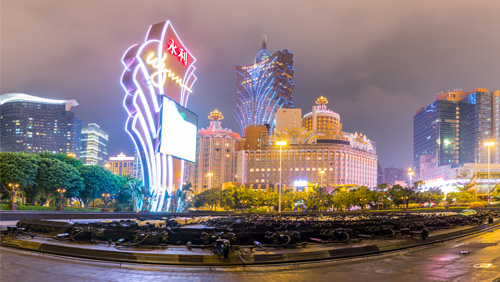Macau's VIP gambling to fizzle in H2, analysts predict